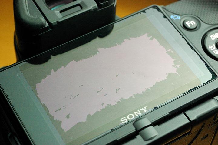 a55-coating-a1.jpg
