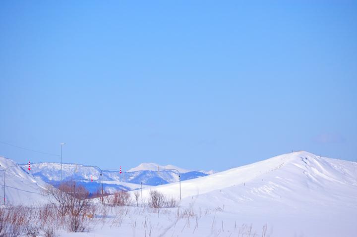 bluesky-siroyama-s.jpg