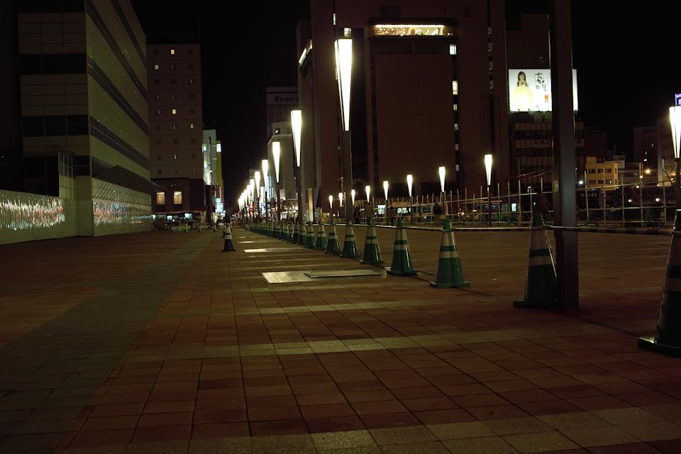 jr-asahikawa-mae-s.jpg