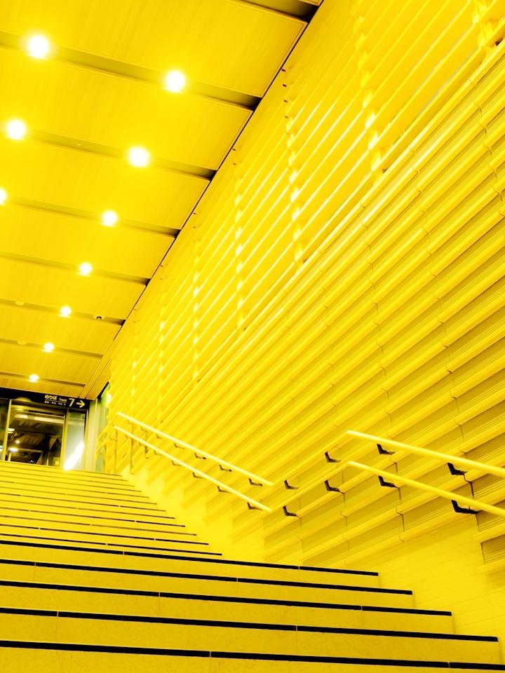 jr-asahikawa-station-s.jpg