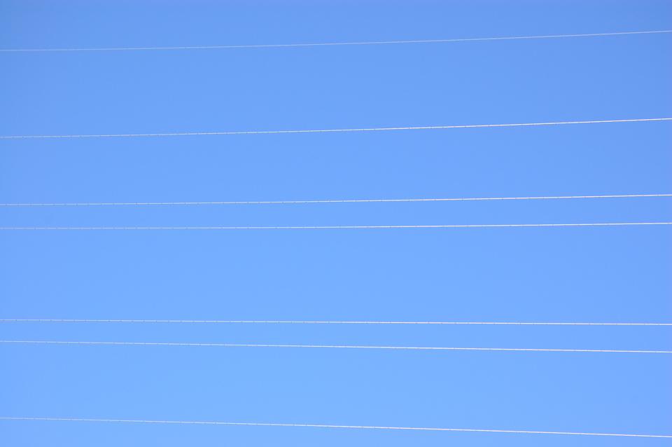 kouatsudensen-blue-s.jpg