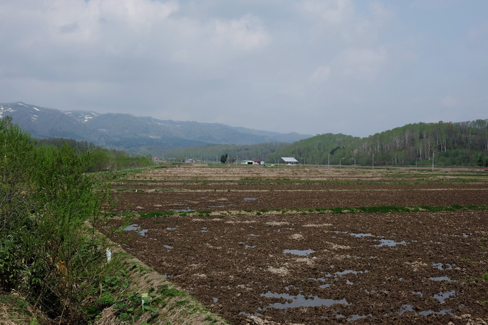 land01-xf27.JPG