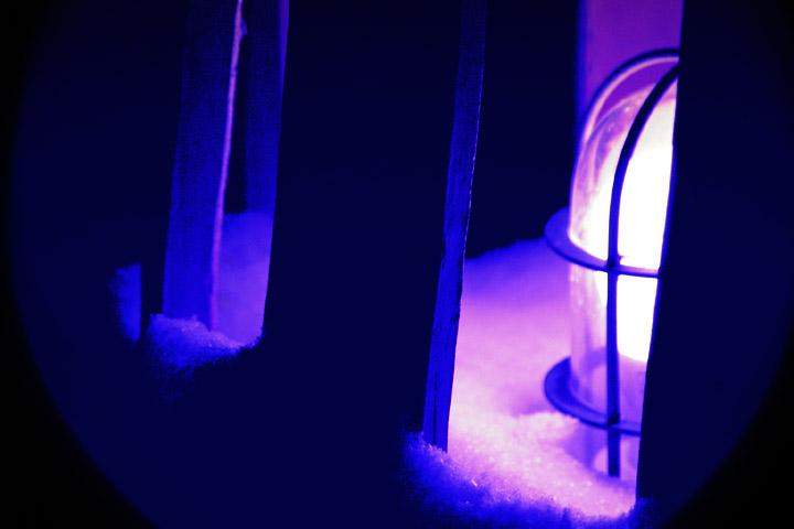 lgiht-blue.jpg