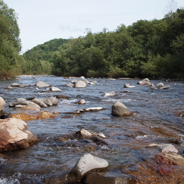 river-s.jpg