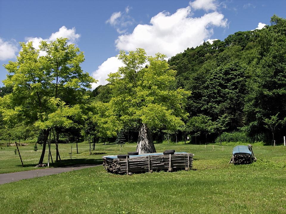 park-green-sky-s.jpg
