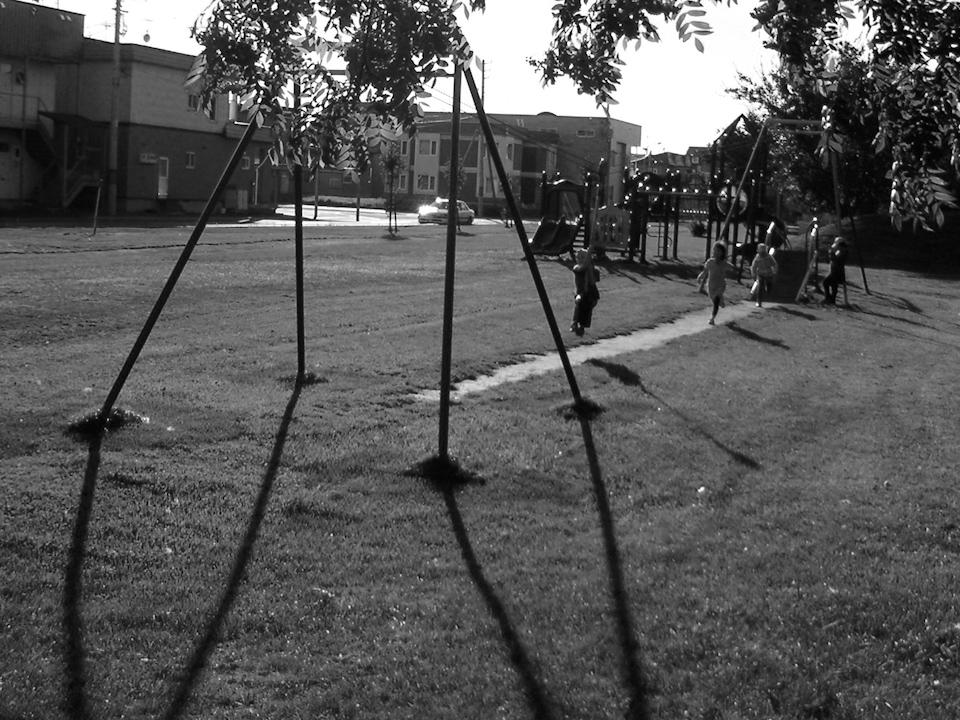 park-kodomo-s.jpg