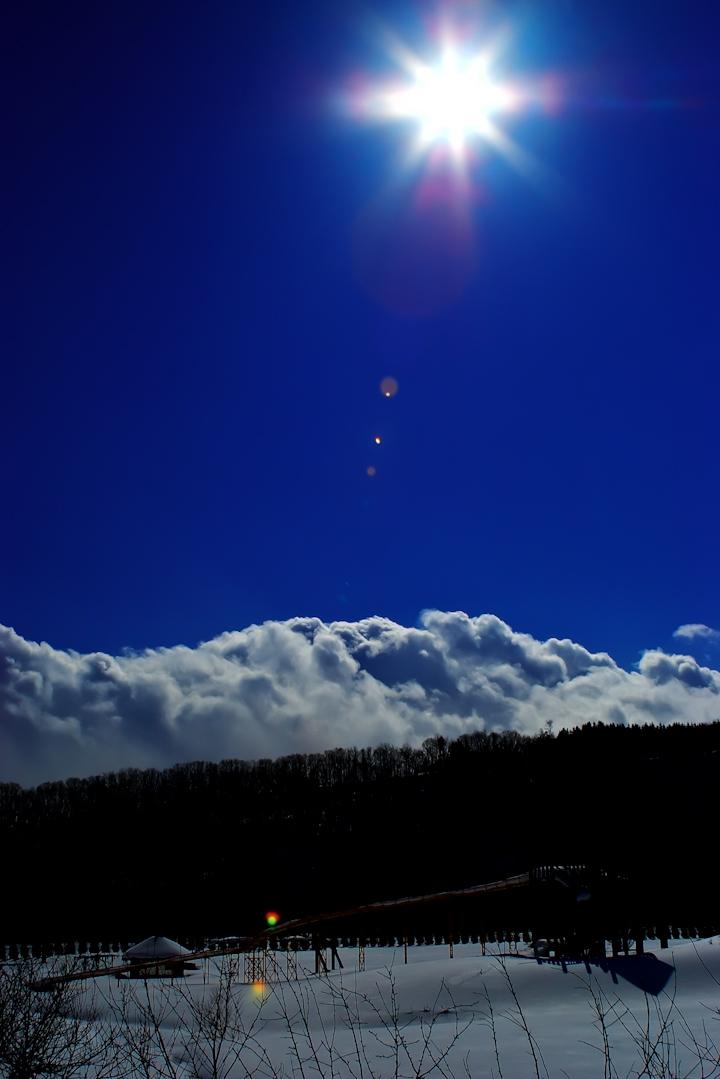 pentax-snow-blue-s.jpg