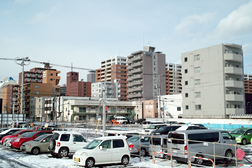 sapporo-city-201312-s.jpg
