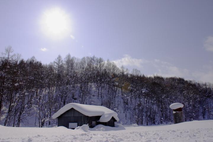snow-house-snow-s.jpg