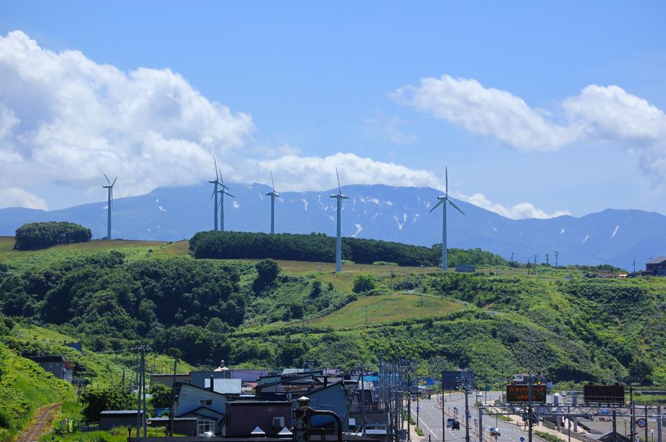 summer-fuusya-s.jpg