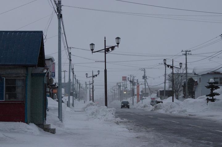 town-snow-s.jpg